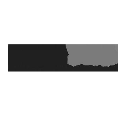 GameStop Weekly Deals