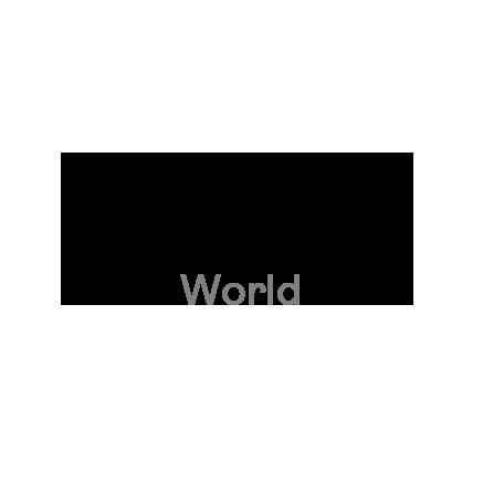 "VisionWorld"""""