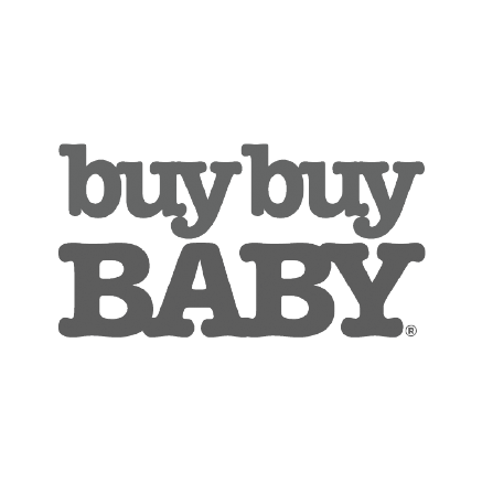 Start Your Baby Registry & Save Up to 20% Off an Item
