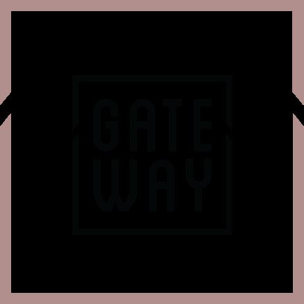 """Gateway"""""""""""
